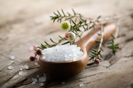 Epsom Salt Bath Riordan Clinic