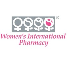 Womensinternationalpharmacy_logo