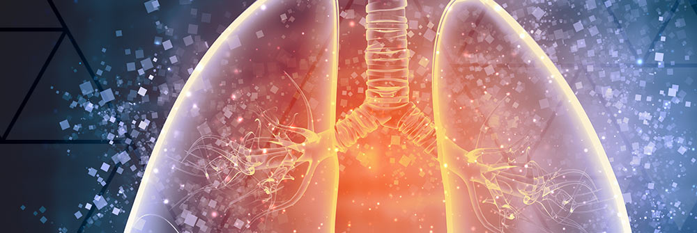 infraspinatus respiratory reflex injection riordan clinic