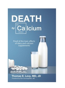 Death_By_Calcium_Lead