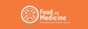 foodasmedicine_webbanner