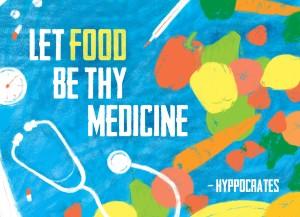 Food_as_Medicine