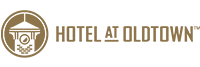 HotelAtOldtown_LOGO1