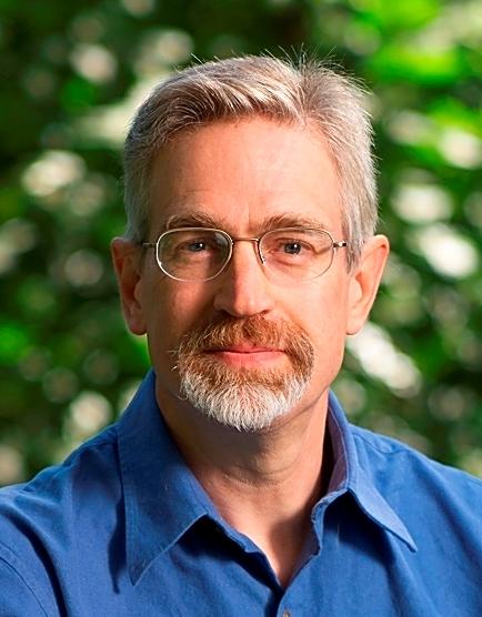 Andrew Saul Phd Riordan Clinic